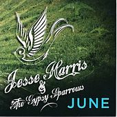 June by Jesse Harris