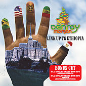 Link Up To Ethiopia by Denroy Morgan