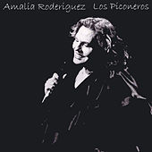 Play & Download Los Piconeros by Amalia Rodriguez | Napster