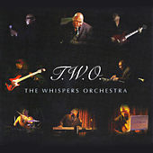 Play & Download T.W.O. (The Whispers Orchestra) by Two | Napster