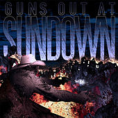 Play & Download The Comfort In Chaos by Guns Out At Sundown | Napster