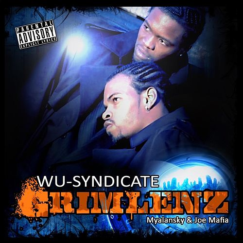 Play & Download Grimlenz by Wu-Syndicate | Napster