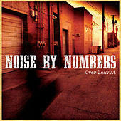 Over Leavitt by Noise By Numbers