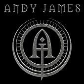 Andy James by Andy James