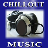 Chill Out Music (Sixteen) by Chill Out Music