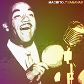 Bananas by Machito