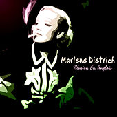 Play & Download Illusion En Anglais by Marlene Dietrich | Napster