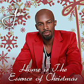 Play & Download Home Is The Essence Of Christmas by Joe | Napster
