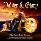 Power & Glory von Various Artists