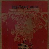 Play & Download Share What Ya Got by Defiance, Ohio | Napster