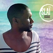 Play & Download Escale by Slaï | Napster
