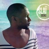 Escale by Slaï