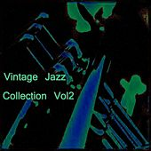 Vintage Jazz Collection Vol 2 by Various Artists