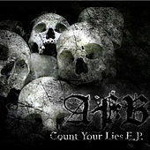 Play & Download Count Your Lies by xAFBx | Napster