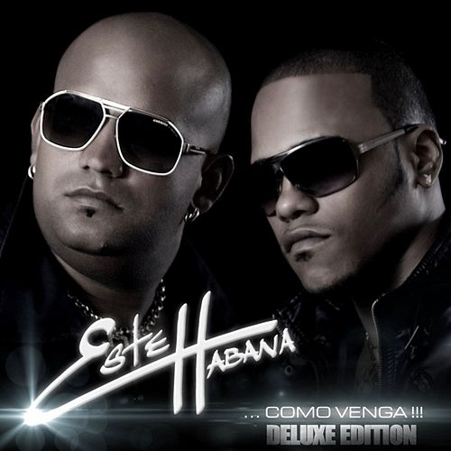 Play & Download Como Venga (Deluxe Edition) by Este Habana | Napster