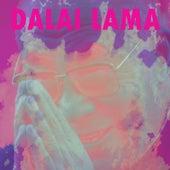 Play & Download Dalai Lama by Dalai Lama   Napster