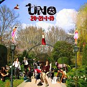Play & Download 20*21*1*19 (20-21-1-19) by Uno | Napster