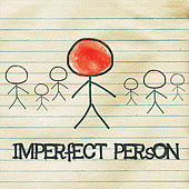 Imperfect Person by Oceans