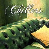 Play & Download Chillers, Vol. 2 (The Finest Lounge, Ambient, Chill Out Selection) by Various Artists | Napster