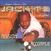 Play & Download Mission accomplie by Jackito | Napster