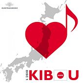 Kibou (Hope) (Disc 1) by Various Artists