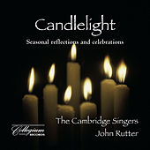 Play & Download Candlelight - Seasonal Reflections and Celebrations by Various Artists | Napster
