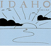 Play & Download You Were a Dick by Idaho | Napster