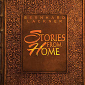 Stories From Home by Bernhard Lackner