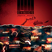 Play & Download /Dance_music by Cynics | Napster