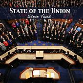 Play & Download State of the Union - Single by Steve Vaus | Napster