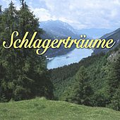 Play & Download Schlagerträume by Various Artists | Napster