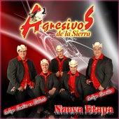 Play & Download Nueva Etapa by Agresivos De La Sierra | Napster