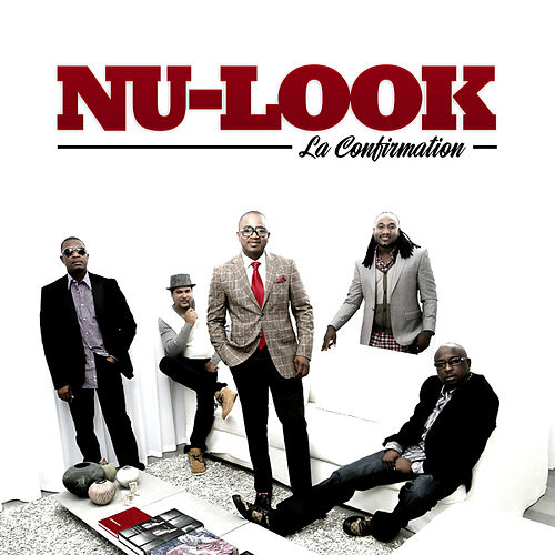 Play & Download La Confirmation by Nu-Look | Napster