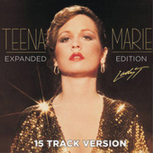 Play & Download Lady T by Teena Marie | Napster