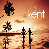 Play & Download En plats i solen by Kent | Napster