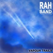 Play & Download Vapour Trails (feat. Susanna) by Rah Band | Napster