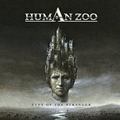 Eyes of the Stranger by Human Zoo