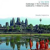 Cambodge / Terre Khmere (Cambodia / Khmere Lands) by Imade Saputra