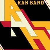 Play & Download Rah by Rah Band | Napster