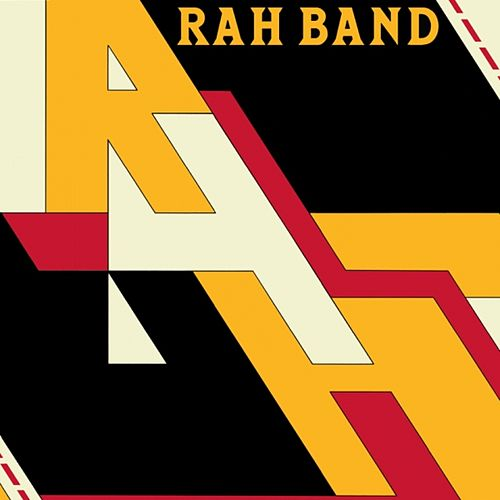 Play & Download Rah by Rah Band | Napster
