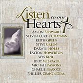 Listen To Our Hearts Vol. 2 von Various Artists