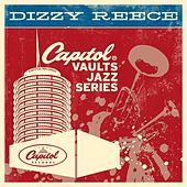 Play & Download The Capitol Vaults Jazz Series by Dizzy Reece | Napster