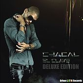 Play & Download El Clave (Deluxe Edition) by El Chacal | Napster