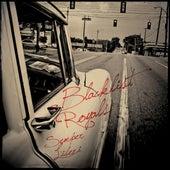 Play & Download Semper Liberi by Blacklist Royals | Napster