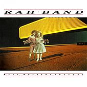 Play & Download Past, Present & Future by Rah Band | Napster
