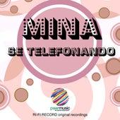Se telefonando by Mina