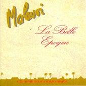Play & Download La belle époque by Malavoi | Napster