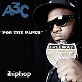 Play & Download For The Paper - Single by Freeway | Napster