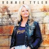 Wings von Bonnie Tyler