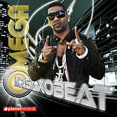 Play & Download Mr. Saxobeat by Omega | Napster